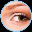 ico-blefaroplastia