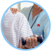 ico-fisioterapia-geriatrica