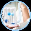 ico-fisioterapia-respiratoria