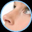 ico-rinoplastia