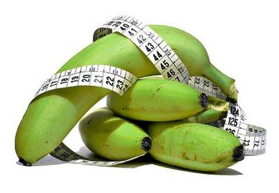 Os-poderes-da-farinha-de-banana-verde