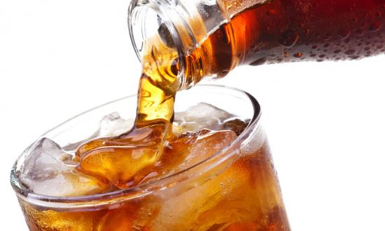 saude-refrigerante-dieta-69189